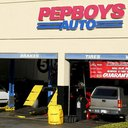 US-PEP-BOYS-MANNY-OFFER-ICAHN
