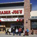 USA_TraderJoes