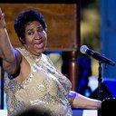 Music-Aretha Franklin