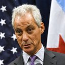 Sanctuary Cities Chicago