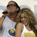 Spain Shakira Vives Plagiarism
