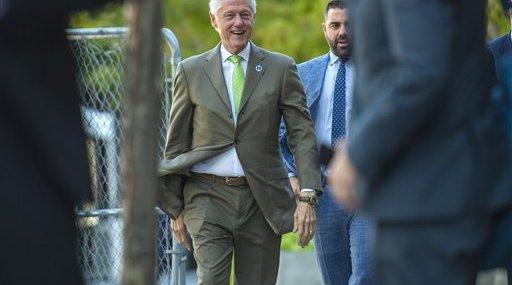 Campaign 2016 Utah