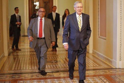 Congress Health Overhaul Consumers