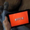 Netflix-Downloads