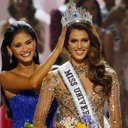 Philippines Miss Universe Pageant