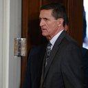 Trump National Security Adviser
