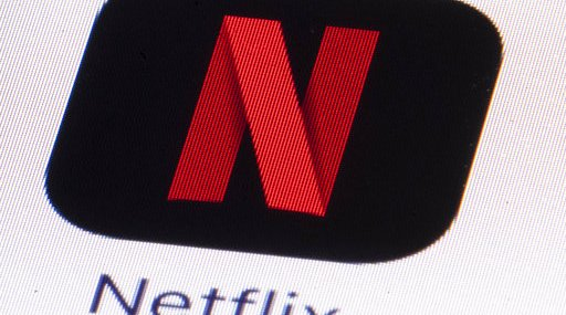 Netflix Buys Comic Book Publisher