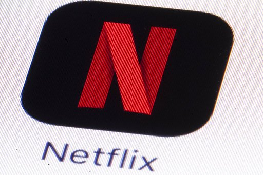 Netflix Buys Comic Book Publisher