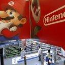 Nintendo Classic Systems