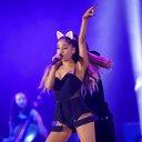 Music Ariana Grande