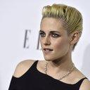 People Kristen Stewart