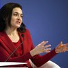 TEC--Facebook Tightens Ad Policies