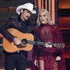 51st Annual CMA Awards - Show
