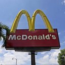 Reformulating Fast Food
