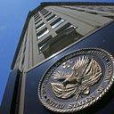 Veterans Affairs Suicide