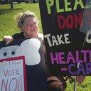 Congress Health Overhaul MacArthur