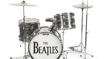 MUSIC-US-BEATLES-MUSIC
