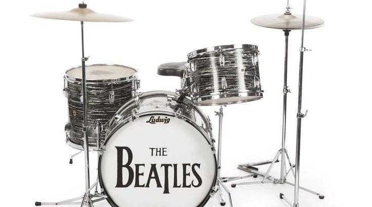 MUSIC-US-BEATLES-MUSIC