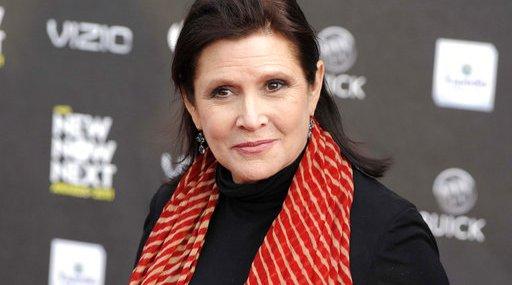 Disney CEO Star Wars