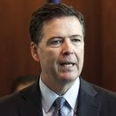 FBI Director Police Use of Force