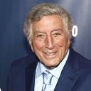 Tony Bennett-Concert Canceled
