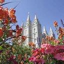 Mormon Church Leaked Videos