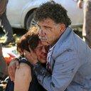 TURKEY-EXPLOSION