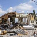 Hurricanes Coastline Growth
