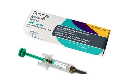 FDA-Psoriasis Drug