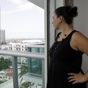 Zika-Florida-Pregnancy Fears