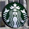 Earns Starbucks