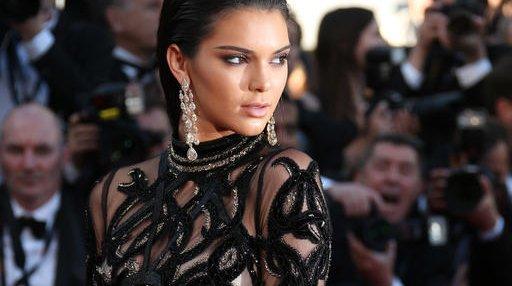 Kendall Jenner Stalking Arrest