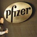 Pfizer Split Decision