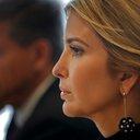 United Nations General Assembly Ivanka Trump
