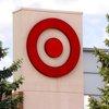 Target Holiday Hiring