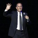 People Jerry Seinfeld Kesha
