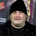 Artie Lange-Drug Arrest