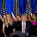 Campaign 2016 Trump Data