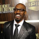 Charlie Murphy Funeral