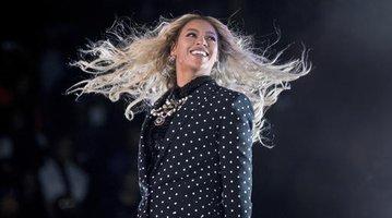 People Beyonce Lawsuit