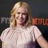 Netflix Chelsea Handler