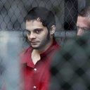 Airport Shooting Florida Mental Illness