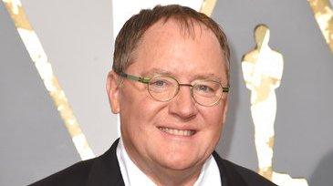 Sexual Misconduct John Lasseter