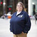 Discrimination Lawsuit Lesbian