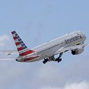 American Airlines-Technology