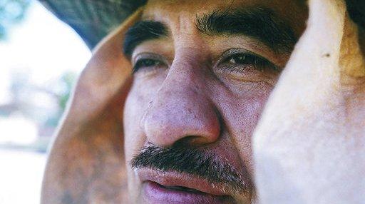 AP Poll Latinos Retirement Savings
