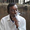 India Tobacco Control