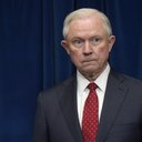 Federal Prosecutors Resignations