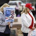 March 4 Trump Oklahoma
