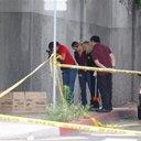 Homeless Killings